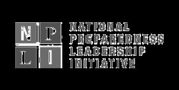 NPLI Logo   Monaco Associates Client